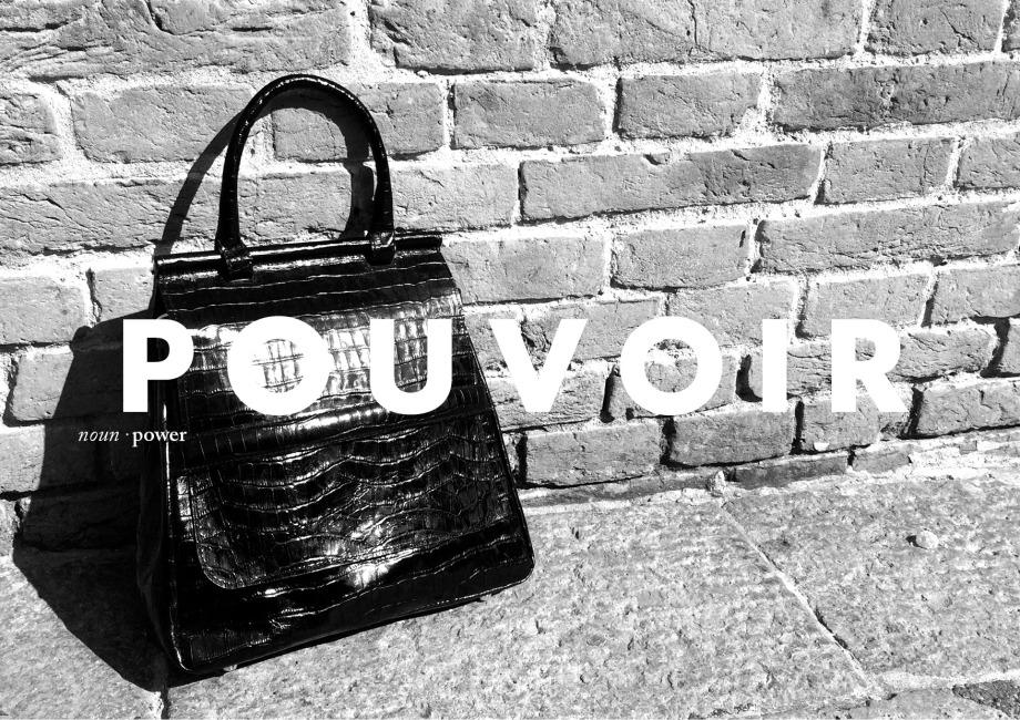 GENEVIEVE GO BAG PORTFOLIO - EMAIL23