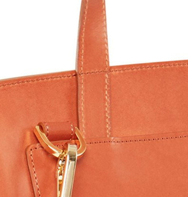 mansur-lady-bag-perforation