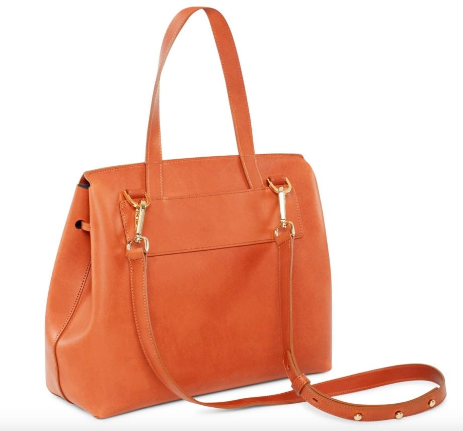 mansur-lady-bag